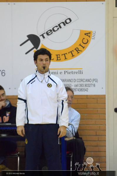 Daniel Milardi
