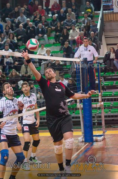 Vincenzo Mastroianni