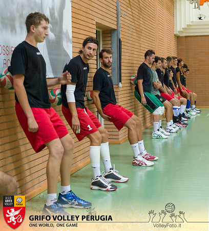 2013.09.04 Grifo Volley Perugia (id:_MBC8986)