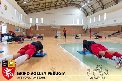 2013.09.04 Grifo Volley Perugia (id:_MBC8952)