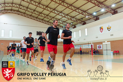 2013.09.04 Grifo Volley Perugia (id:_MBC8933)