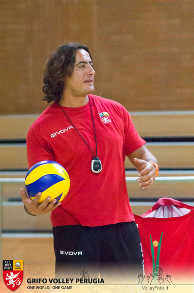 2013.09.04 Grifo Volley Perugia (id:_MBC9112)