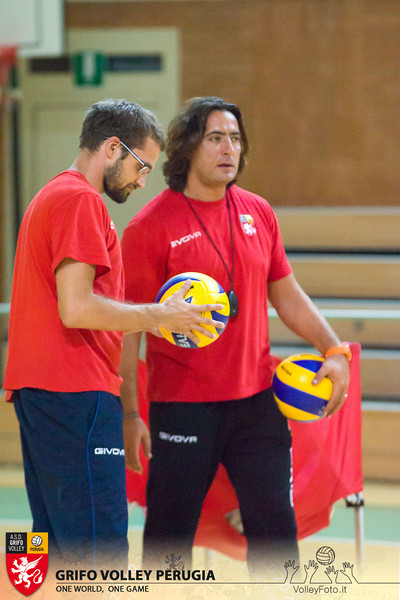 2013.09.04 Grifo Volley Perugia (id:_MBC9087)