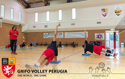 2013.09.04 Grifo Volley Perugia (id:_MBC8965)