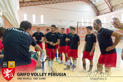 2013.09.04 Grifo Volley Perugia (id:_MBC8871)