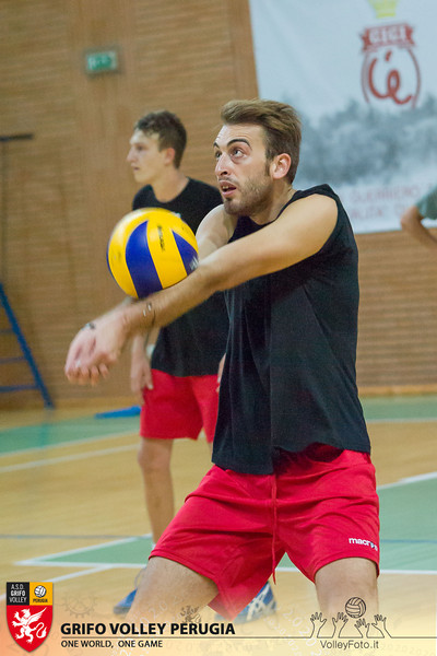 2013.09.04 Grifo Volley Perugia (id:_MBC9107)