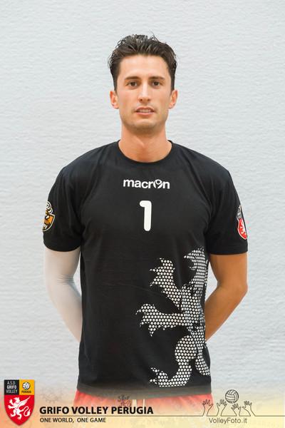 01 - Filippo Fuganti Pedoni