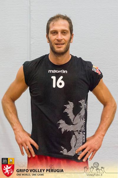 16 - Luca Belli