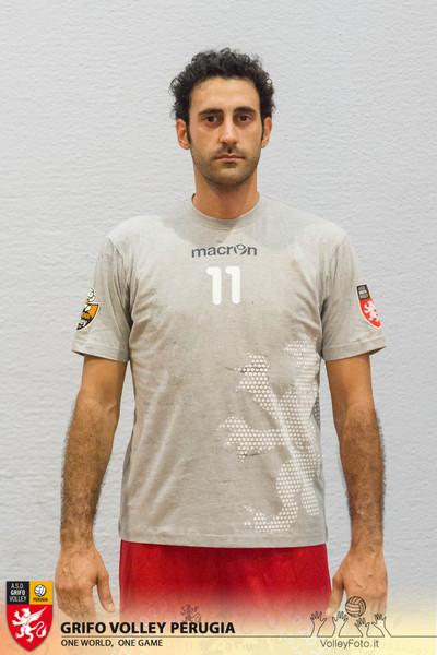 11 - Marco Cipolletti