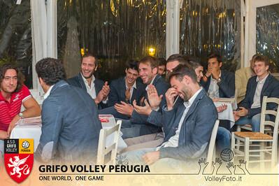 2013.10.03 Presentazione alla stampa - Grifo Volley Perugia (id:_MBC6867)