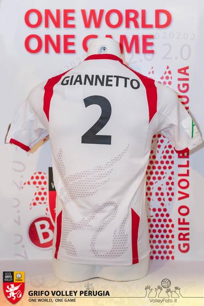 2013.10.03 Presentazione alla stampa - Grifo Volley Perugia (id:_MBC6951-Modifica)