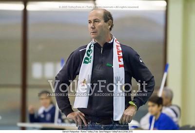 Ivano Morelli, allenatore