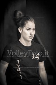 Francesca VALERI