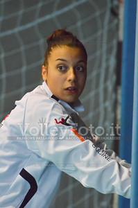 Camilla RUSTICI