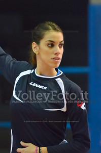 Eleonora TABAI