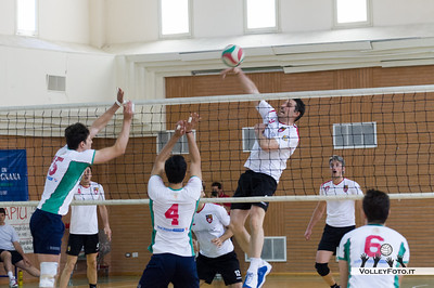 Volley Regionale