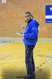 School Volley Perugia Green - San Giustino Volley Green | 9ª giornata - Campionato provinciale Perugia Pallavolo Prima Divisione Femminile girone A [2013/14] (id: 2014.01.12._MBE1338)
