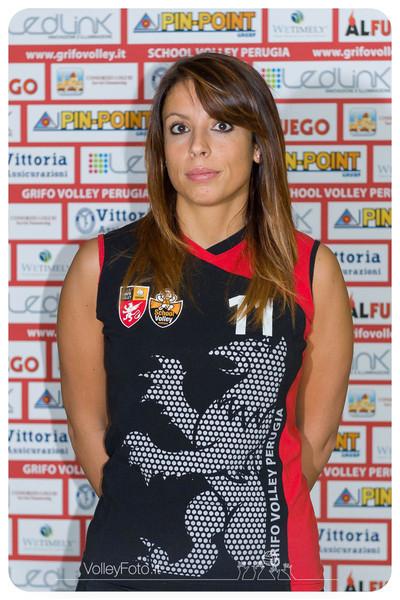 11 - Elena Corboli