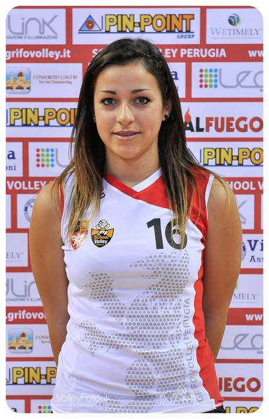 16 - Alice Mancinelli