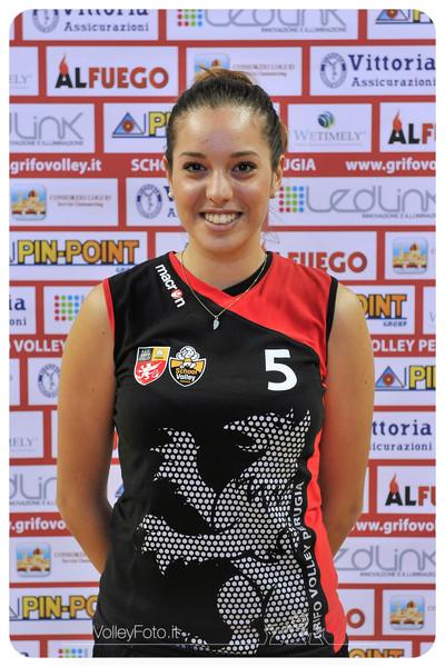5 - Alessandra Leonelli