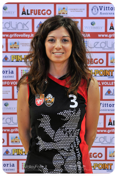 3 - Imma Barone