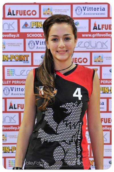 4 - Gaia Frattegiani
