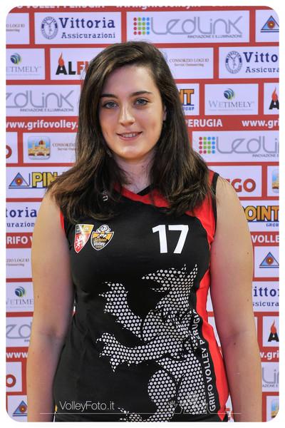 17 - Alice Mazzanti