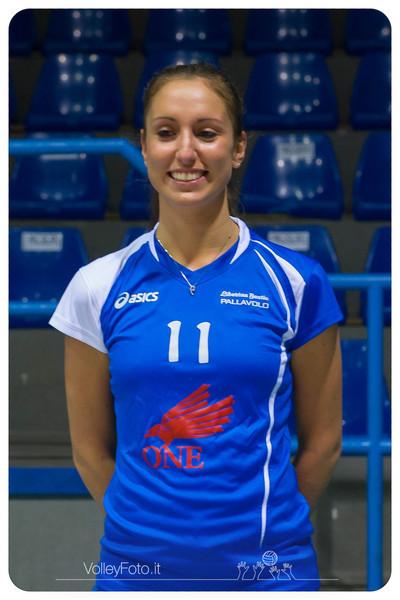 11 - Ilaria ERCOLANI