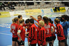 Kanti Team (Time Out), VC Kanti - Senic 3:1 (Challenge Cup 2010/2011) © Reinhard Standke