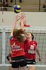 NLA 2013/2014: FC Luzern - VC Kanti 0:3, 27.10.2013