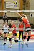 NLA 2013/2014: VC Kanti - Volley Toggenburg 3:0, 19.10.2013