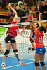 NLA 2013/14: VC Kanti - Volley Köniz 0:3, 16.11.2013