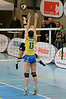 NLA 2013/2014, Finalrunde: Volley Köniz - VC Kanti 3:1, 19.02.2014