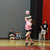 Spike-Fest Volleyball 2017