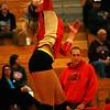 Volleyball_PH-117