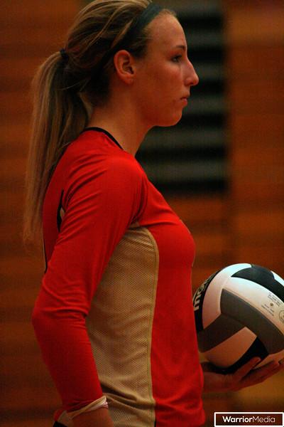 Volleyball_PH-66