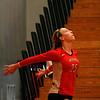Volleyball_PH-137