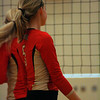 Volleyball_PH-52
