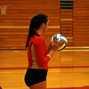 Volleyball_PH-36