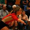 Volleyball_PH-119
