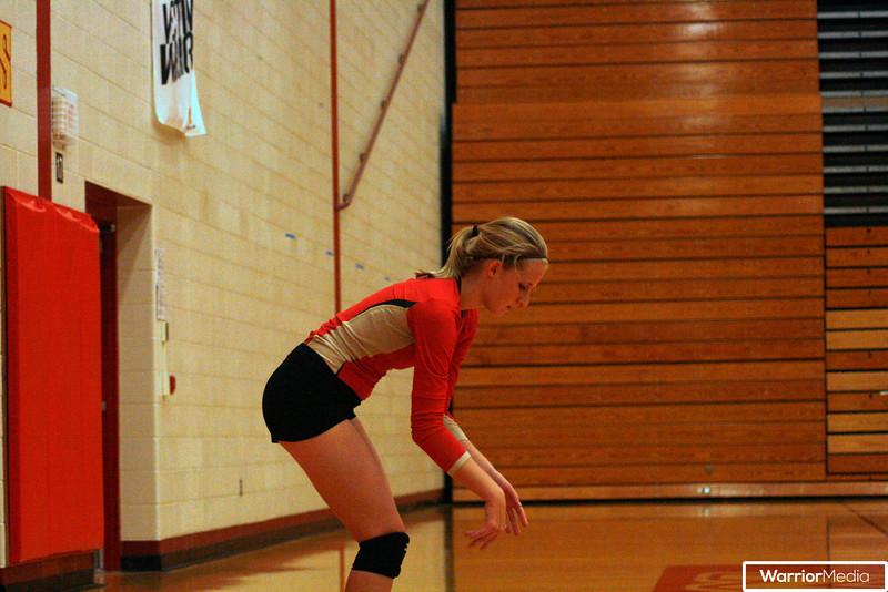 Volleyball_PH-45