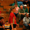 Volleyball_PH-114