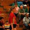 Volleyball_PH-114