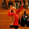 Volleyball_PH-116