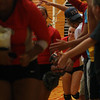 Volleyball_PH-92