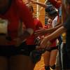 Volleyball_PH-92