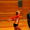 Volleyball_PH-20