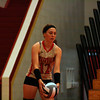 Volleyball_PH-109