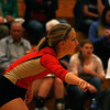 Volleyball_PH-120