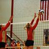 Volleyball_PH-111